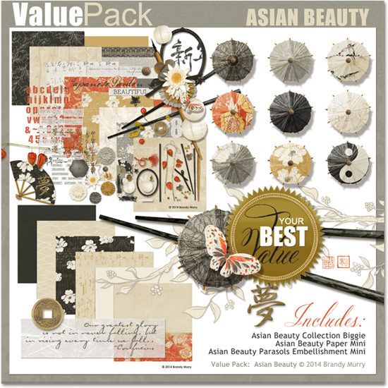 http://store.scrapgirls.com/value-pack-asian-beauty-p30644.php