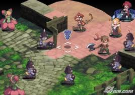 LINK DOWNLOAD GAMES disgaea 2 dark hero days ii ppsspp iso for pc clubbit