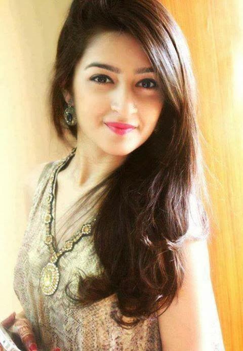 Beautiful+Pakistani+Girls+Wallpapers012