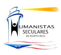 Humanistas Seculares PR