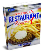 AMERICA&#39;S RESTAURANT
