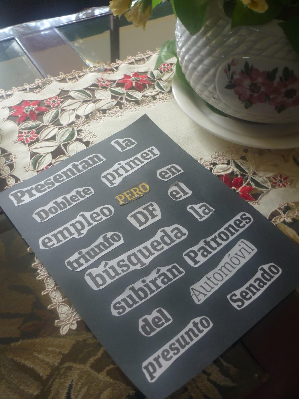 Famosos Poemas En Espanol