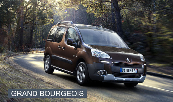voiture fiable avis doblo kangoo berlingo partner caddy. Black Bedroom Furniture Sets. Home Design Ideas