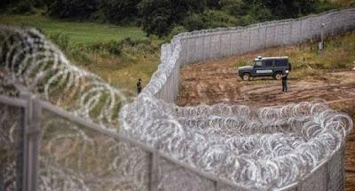 buongiornolink - Migranti Ue propone multa di 6500 euro per rifugiato