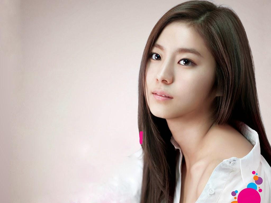 korea yang stylish berikut inilah foto pilihan gaya rambut korea