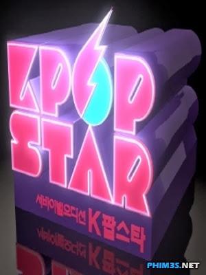 Ước Mơ Vươn Tới Ngôi Sao-Kpop Star