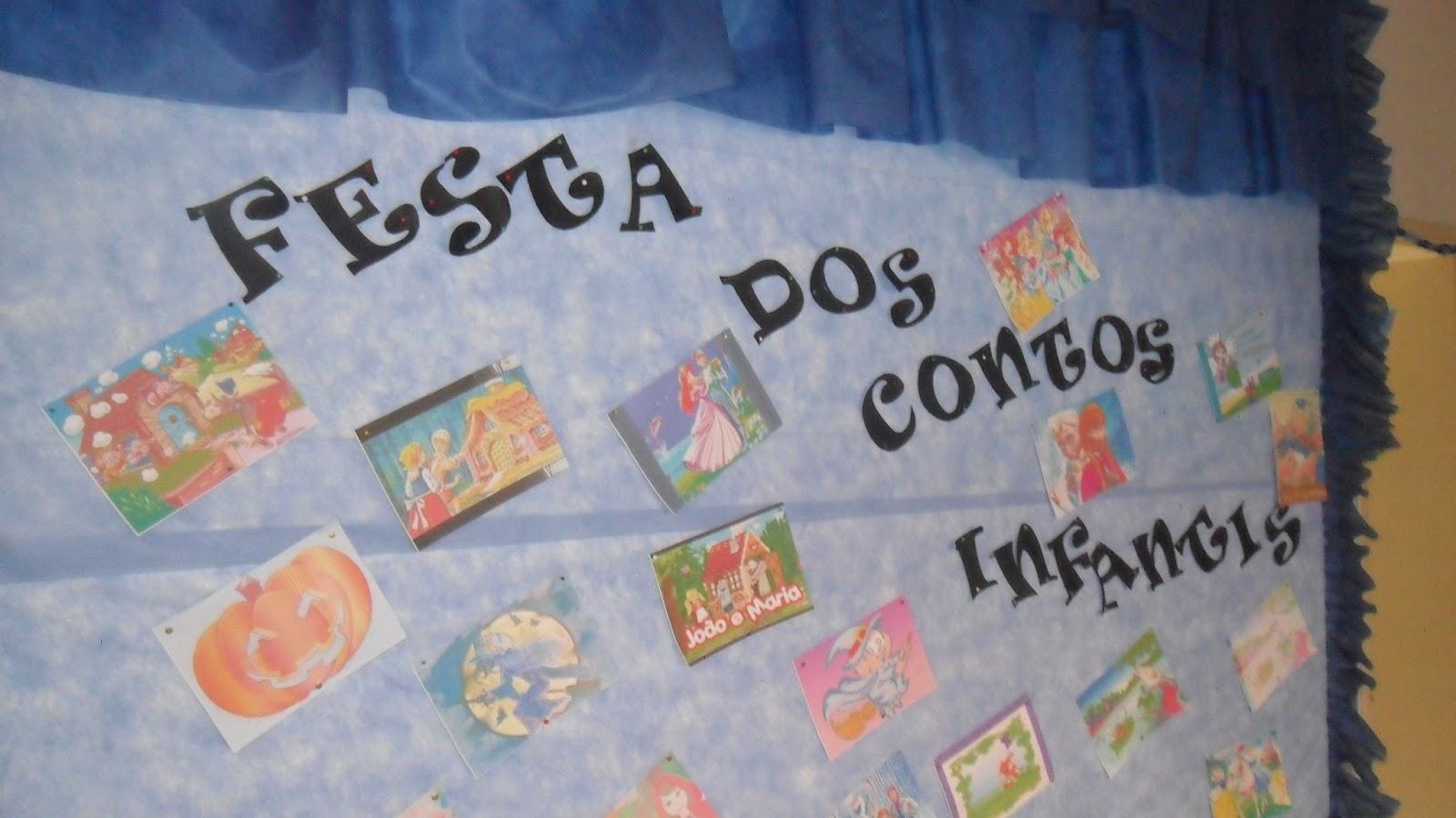 Escola Municipal De Educação Infantil Tio Moisés Festa Do Mundo Da