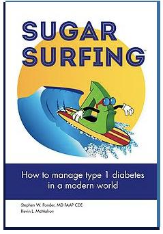 Surfeando Olas de Glucosa