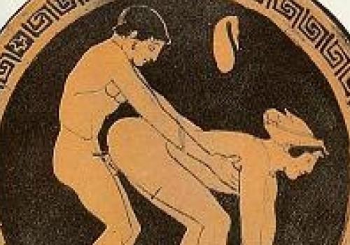 sexo con prostitutas jóvenes homosexuales