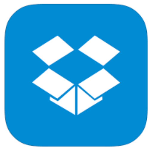 Free Download Dropbox 2015 Latest Version 3.0.5