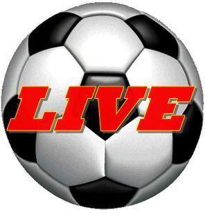 Jadwal Pertandingan Bola Tanggal 22 - 27 Maret 2012