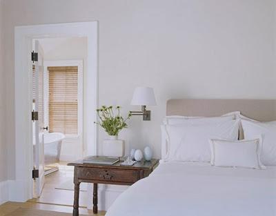 Ina Garten Guest Bedroom