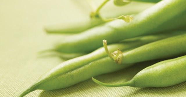 La v g du quartier ouvrier comment blanchir des l gumes for Blanchir legumes pour congeler