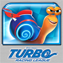 Turbo Racing League App iTunes Google Play App Icon Logo By PikPok - FreeApps.ws
