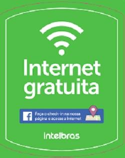 Internet Grátis