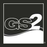 Resultado de imagen de LOGO GS2 MAMPARAS