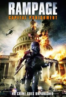 watch RAMPAGE CAPITAL PUNISHMENT 2014 movie streaming free watch latest movies online free streaming full video movies streams free