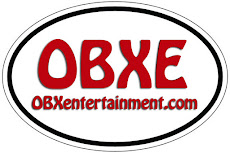 OBXentertainment.com