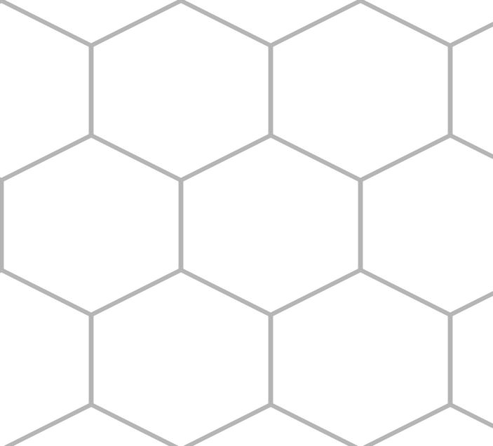 Kitchen Tile Pattern Floor