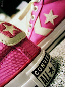 Eu amo All star ♥