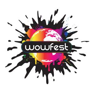 WOW fest 2012