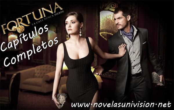 bienvenidos amigos a este web http www novelasunivision net aqui les ...