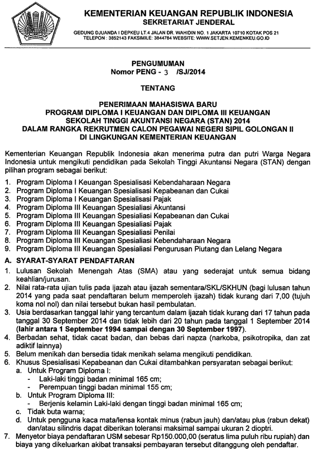 http://www.kemenkeu.go.id/sites/default/files/PENG-003.pdf