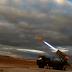 Roketsan Tests Medium Altitude Air Defence Missile System (HiSAR-A)
