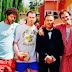20 años de Pulp Fiction: historia de una película que encumbró a Quentin Tarantino.