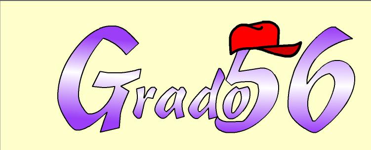 http://cprmerida.juntaextremadura.net/cpr/matematicas/aplicacion/grado56/grado56.html
