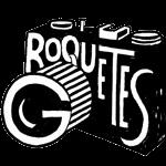 ✿ Grup Foto Roquetes