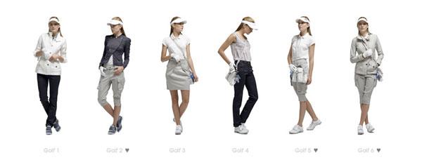 pensadores como se vestir para jogar golfe. Black Bedroom Furniture Sets. Home Design Ideas