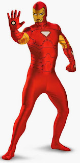 iron_man_bodysuit_costume_adults_men_suit_ouitfit