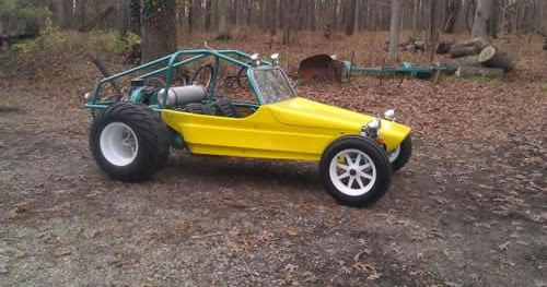 dune buggy for sale dune buggy classifieds dune buggy listings for sale 1965 vw dune buggy. Black Bedroom Furniture Sets. Home Design Ideas