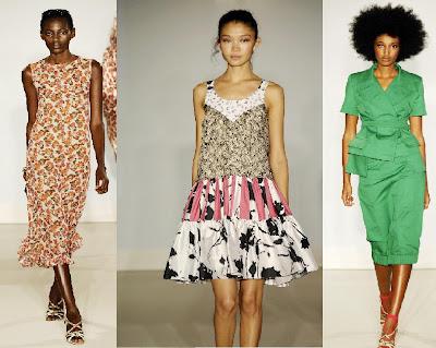 http://2.bp.blogspot.com/-picdJ25l6LE/Tk6KaVYuupI/AAAAAAAAAZk/jqcO8-9u6BE/s400/Duro+Olowu_London+Fashion+Week.JPG