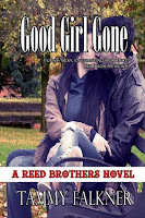 http://carmens-pages.blogspot.com.au/2015/04/good-girl-gone-reed-brothers-7-by-tammy.html