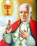 San Pio X (1835-1914)