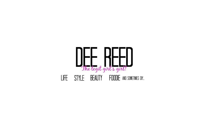 Dee Reed