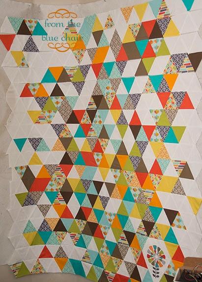 http://2.bp.blogspot.com/-piduWSjuD4g/VTplQ-RPaXI/AAAAAAAAHr8/uTbl1OxTJIk/s1600/Triangles1.jpg