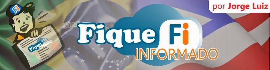..: FIQUE INFORMADO :..