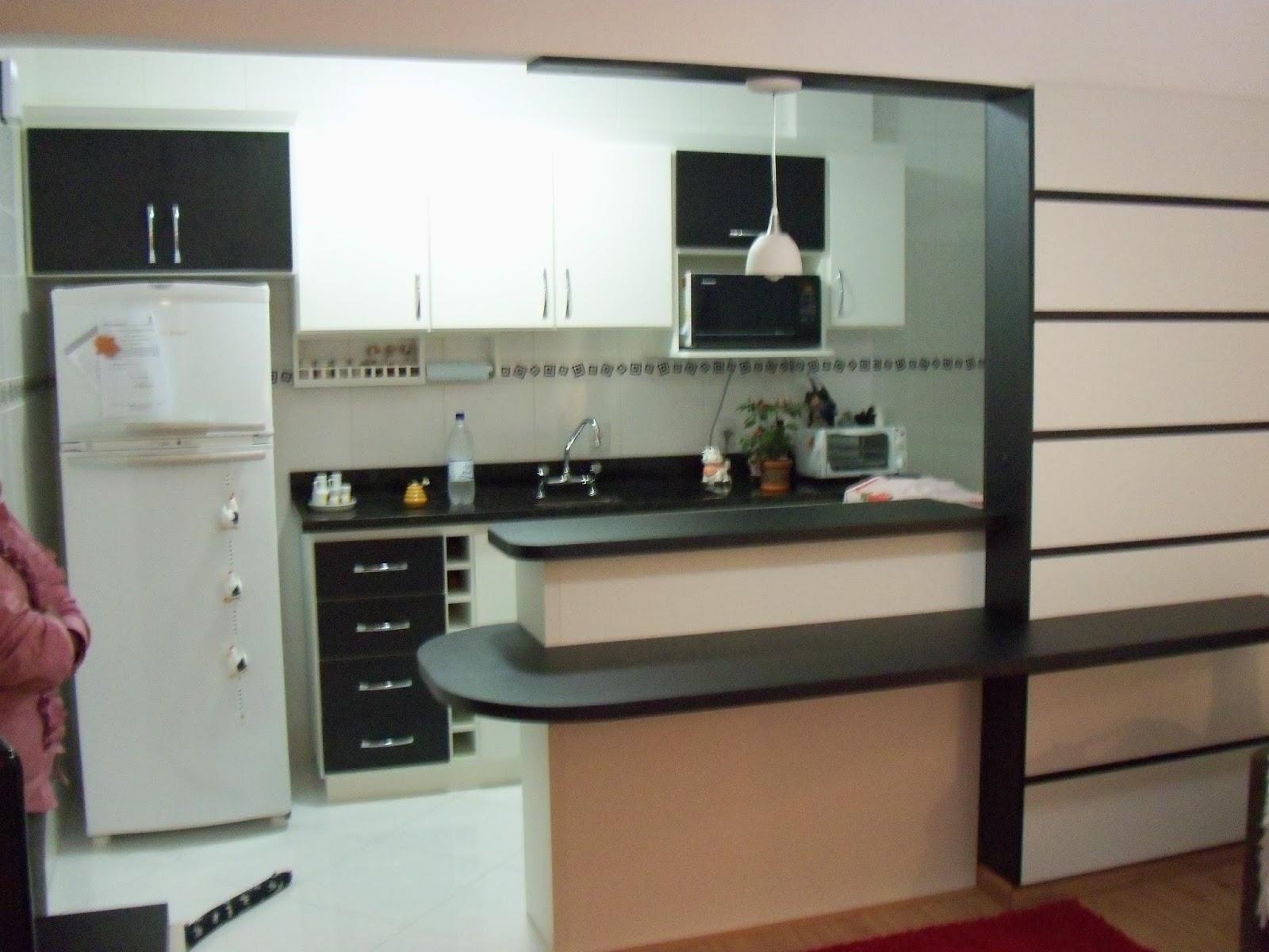 decoracao de interiores formacao decoração e design de interiores