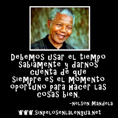 Las mejores frases de Nelson Mandela, Fotografías con Frases de Nelson Mandela, Imágenes con Frases de Nelson Mandela, Diseños de Imágenes de Nelson Mandela, Imágenes para Facebook de Nelson Mandela, Las Mejores Imágenes de Nelson Mandela