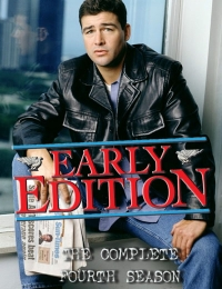Early Edition 4 | Bmovies