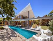 Mar Vista Architectural :: Ron Godfredsen, Architect