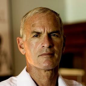 Norman Finkelstein. Click.