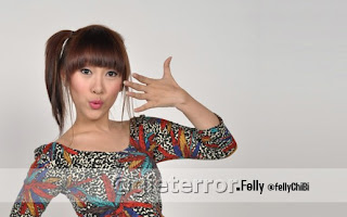 foto felly chibi, foto cherrybelle, video cherrybelle, download mp3 lagu cherrybelle, lirik lagu cherrybelle, foto video terbaru, www.gieterror.blogspot.com lagu dilema free download