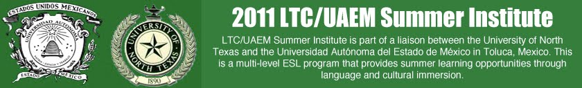 LTC Summer Institute