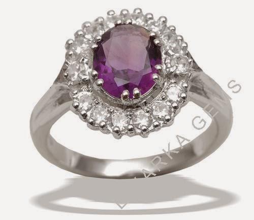 latest models-Jewelry storage