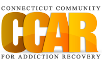 News: Bridgeport Pardons Assistance Project Partnering with CCAR!