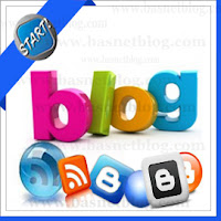 Cara membuat blog, membuat blog, gratis , mudah blog , blog efektif